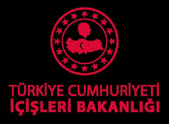 İçişleri Bakanlığı'nın Okul Servis Araçları Denetimi hakkındaki duyurusu